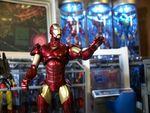 Iron Man Armory by Thor-El - 09.jpg