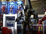 Iron Man Armory by Thor-El - 10.jpg