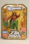 DC Universe Classics Wave 14 Alan Scott Green Lantern card.jpg