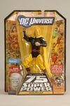 DC Universe Classics Wave 14 Hourman card.jpg