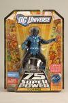 DC Universe Classics Wave 14 Obsidian card.jpg