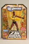 DC Universe Classics Wave 14 Tyr card.jpg