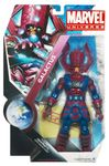 Marvel 19_ Galactus Blister Card.JPG
