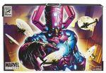 Marvel 19_ Galactus packaging.JPG