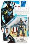 Marvel Captain America packaging 2.JPG