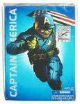 Marvel Captain America packaging.JPG