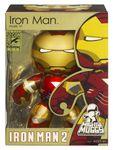 Marvel Iron Man Mighty Mugg packaging.JPG