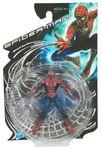 Marvel SpiderMan packaging.JPG