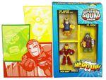 Marvel Super Hero Squad 3-pack packaging 2.JPG