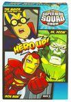 Marvel Super Hero Squad 3-pack packaging.JPG
