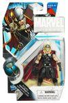 Marvel Thor Packaging 2.JPG