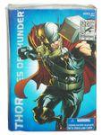 Marvel Thor Packaging.JPG