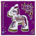 My Little Pony Comic Con Pony in pkg.JPG