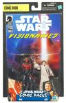 Star Wars Owen Lars and Darth Maul Packaging 3.JPG