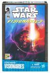 Star Wars Owen Lars and Darth Maul Packaging.JPG