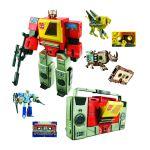 Transformers Autobot Blaster.jpg
