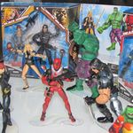 Marvel Legends (3) (1200x1199).jpg