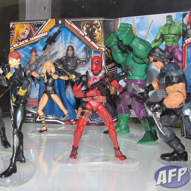 Marvel Legends (6) (1200x1200).jpg