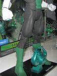Green Lantern Classics - Kyle Rayner new articulation (901x1200).jpg