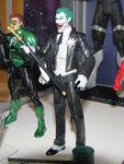 All-Star Repaints - Joker (899x1200)