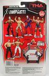 TNA Deluxe Impact S1 Sting 002.jpg