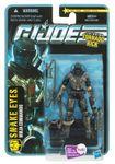 POC Snake Eyes Packaging (630x900).jpg