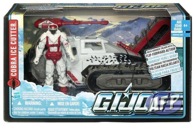 GIJ Cobra Ice Cutter Packaging.jpg