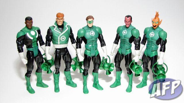 Green Lantern 5-Pack (1200x676).jpg