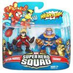 MVL SHS Captain Marvel Thanos Packaging.jpg