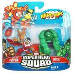 MVL SHS Super Hero Falcon Hulk Packaging.jpg