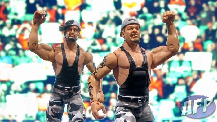 Mattel WWE - The Bushwhackers.JPG