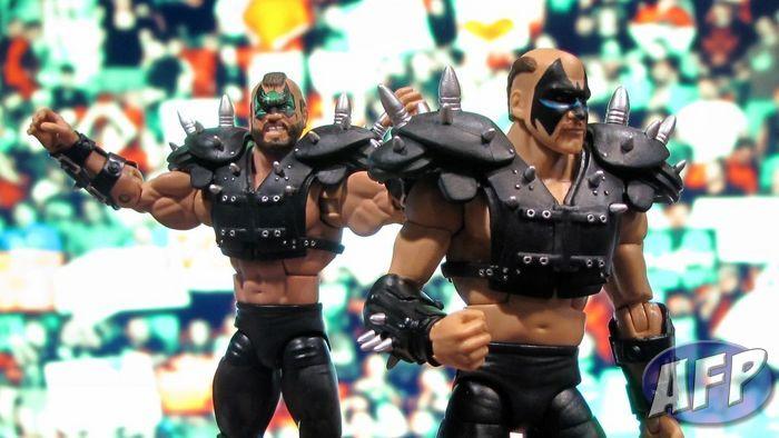 Mattel WWE - The Road Warriors.JPG