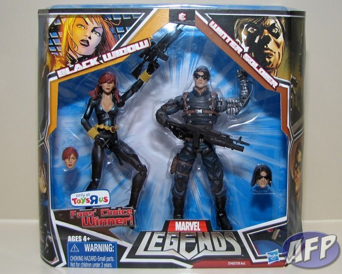 ML 2-Pack Fan Choice Winners - Black Widow Winter Soldier carded 1 (1200x960).jpg