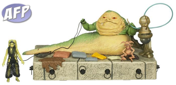 Jabba's Throne.jpg
