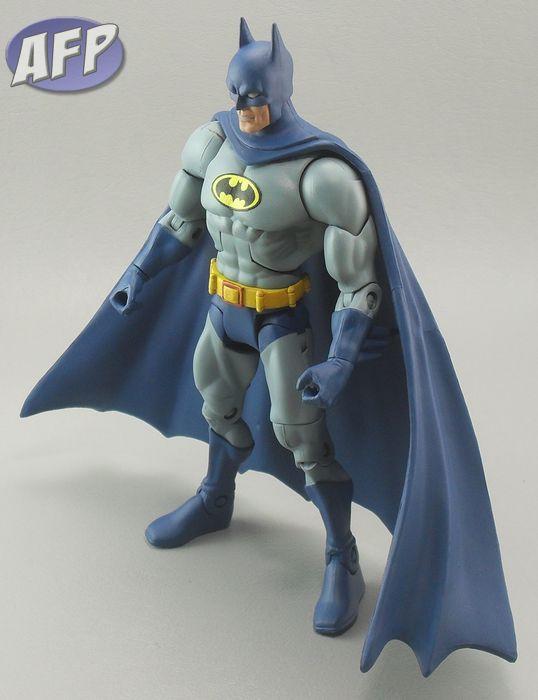 Batman - Classic:70's 007.jpg