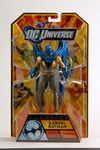DC Universe Classics Wave 16 - Azrael 1.jpg