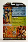 DC Universe Classics Wave 16 - Azrael 2.jpg