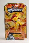 DC Universe Classics Wave 16 - Creeper 1.jpg