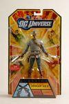 DC Universe Classics Wave 16 - Jonah Hex 1.jpg