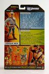 DC Universe Classics Wave 16 - Jonah Hex 2.jpg