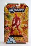 DC Universe Classics Wave 16 - Mercury 1.jpg