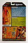 DC Universe Classics Wave 16 - Mercury 2.jpg