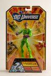 DC Universe Classics Wave 16 - Riddler 1.jpg