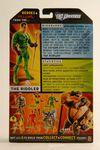 DC Universe Classics Wave 16 - Riddler 2.jpg