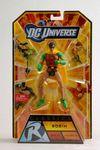 DC Universe Classics Wave 16 - Robin 1.jpg