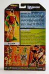 DC Universe Classics Wave 16 - Robin 2.jpg