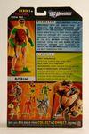 DC Universe Classics Wave 16 - Robin variant 2.jpg