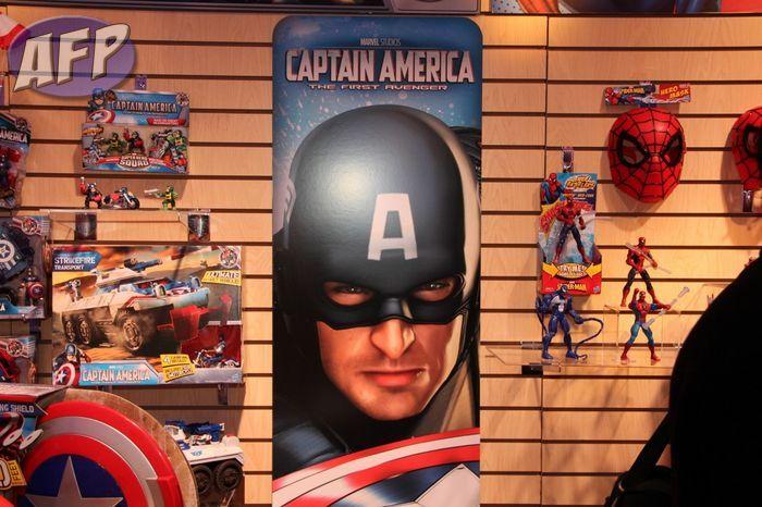 Captain America (19) (1280x853).jpg