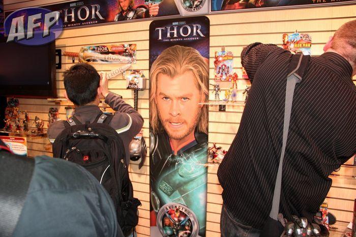 Thor (1280x853).jpg