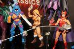 Masters of the Universe Classics (7) (1280x853).jpg